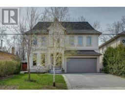 331 CONNAUGHT AVE, toronto, Ontario