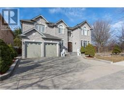 31 HOLITA RD, toronto, Ontario