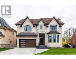 432 HORSHAM AVE, toronto, Ontario