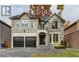 362 PRINCESS AVE N, toronto, Ontario