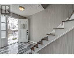 322 DUDLEY AVE, toronto, Ontario