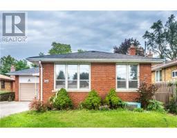 184 PARK HOME  AVE, toronto, Ontario